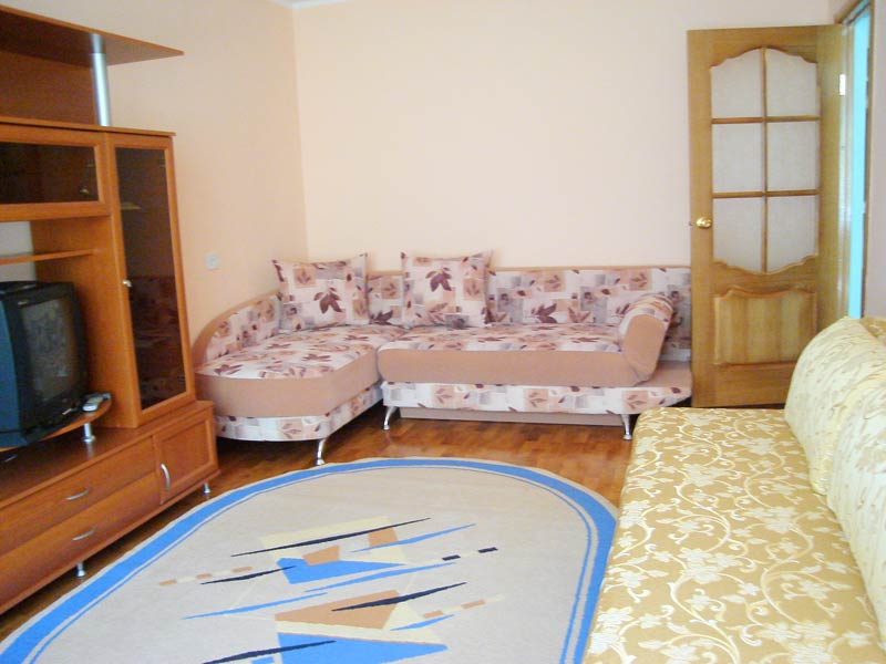 Продается 2-комн квартира в отличном состоянии (п москва