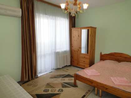 Affittare un appartamento a Camaiore a buon mercato sulla spiaggia