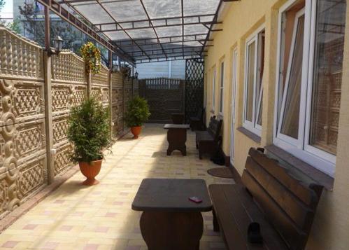 Снять квартиру в пригороде милана