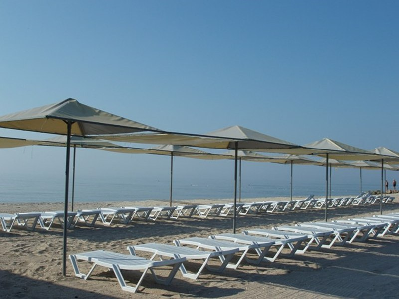 пляж пансионата санмарин в анапе фото этого умышленно изменяется