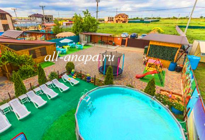 Woolpower используется отдых с бассейном в джемете если